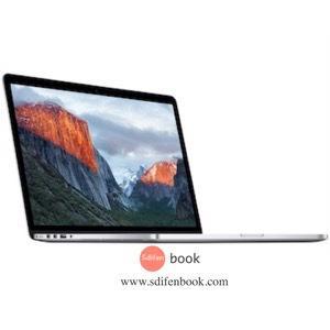 15 英寸 MacBook Pro 电池召回计划
