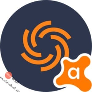 Avast Cleanup Pro Android破解版