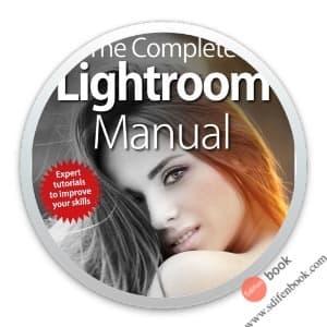 Lightroom Complete Manual(2019-12-1)