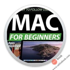 Mac For Beginners(2020-1)