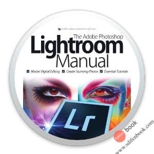 Lightroom Complete Manual(2019-09-01)
