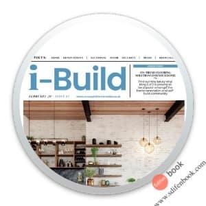 i-Build February 2020
