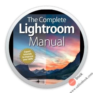 Lightroom Complete Manual(2020-5th-Edition)